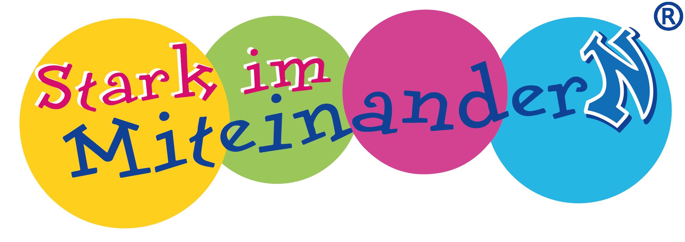 miteinandern.de logo